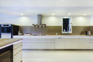Je wilt een nieuwe keuken in je woning, maar weet niet hoe dit te financieren