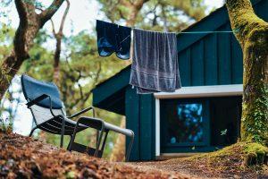 4 Voordelen van het aanschaffen van een zomer huisje