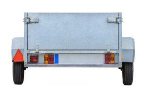 Redenen om een Eduard plateauwagen te kopen