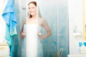 Tips voor het kiezen van een douchecabine