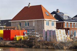 Dit zijn de modernste trends voor daken in 2021!