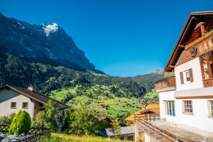 Een extra huis in het buitenland kopen: het overwegen waard?